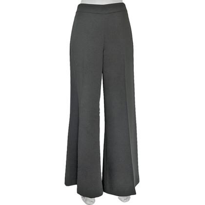 Pinko pantaloni palazzo