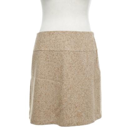 Escada skirt from Tweed