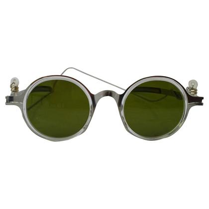 Mykita Damir Doma Sunglasses