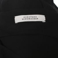 Dorothee Schumacher Dress in black