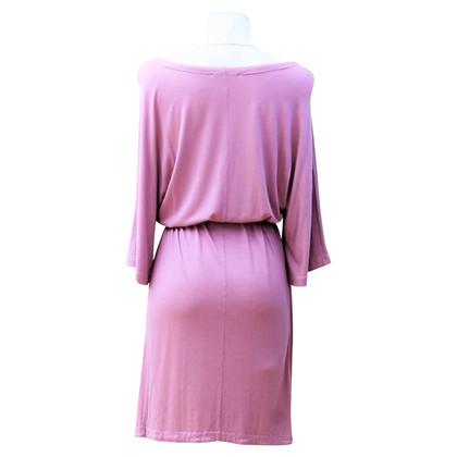Filippa K Jersey dress