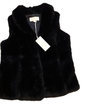 Michael Kors Michael Kors fur vest