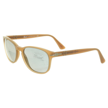 Persol Sunglasses in nude