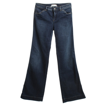 See by Chloé Jeans with bell bottom