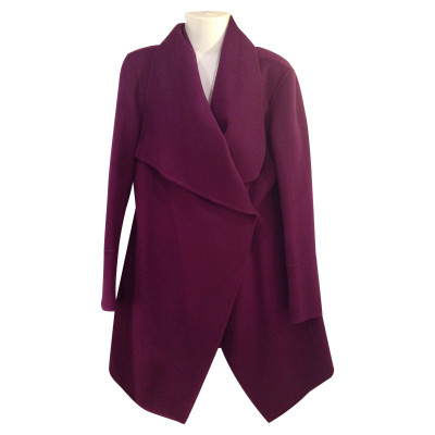dd9a2220cda1 Donna Karan Jackets and Coats Second Hand  Donna Karan Jackets and ...