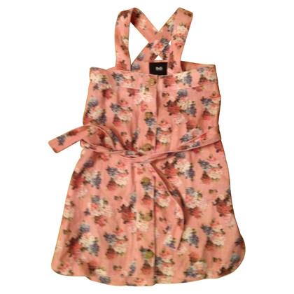 Dolce & Gabbana Dress linen