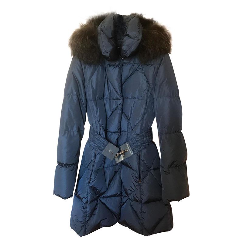 Fay down jacket Second Hand Fay down