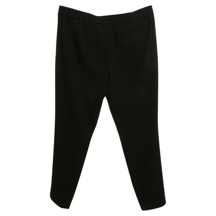 Hugo Boss Joggers in zwart