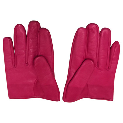 Dsquared2 Gloves
