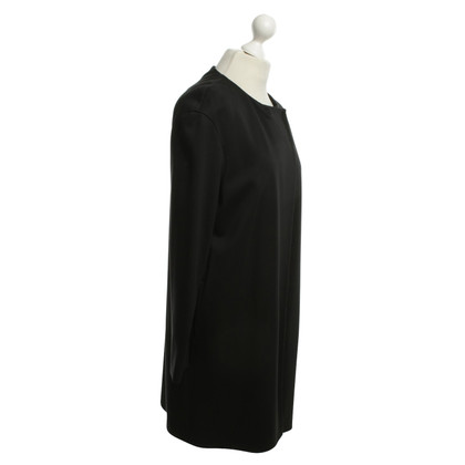 Laurèl Cappotto in nero