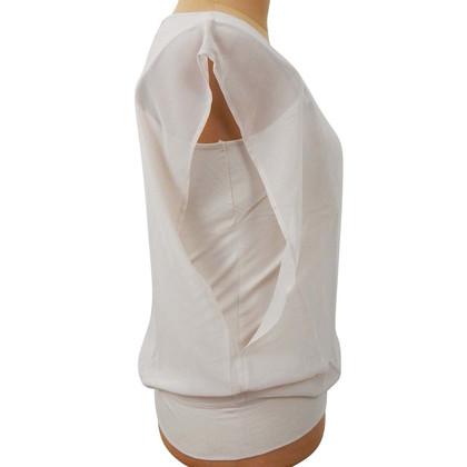Basler Blouses shirt