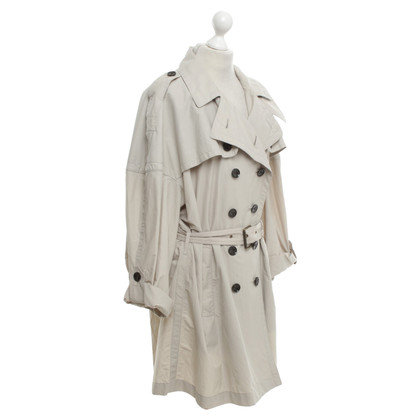 Burberry Trench coat in beige