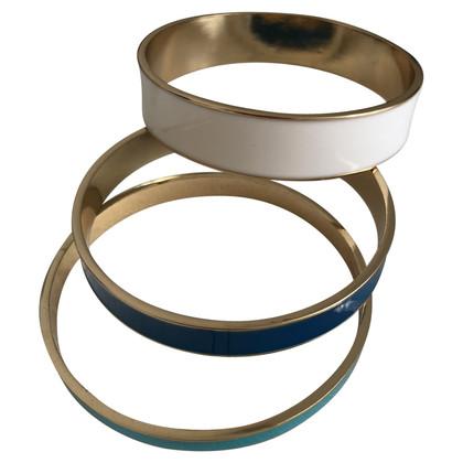 Elie Saab bracelet