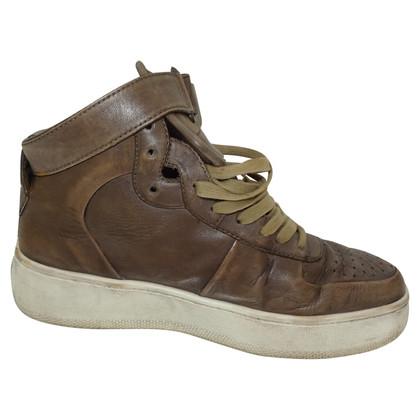 Céline High-top sneakers