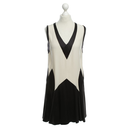 Marc Jacobs Issued silk dress
