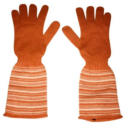 Malo Cashmere Handschoenen