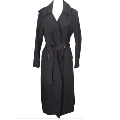 Céline Trench coat
