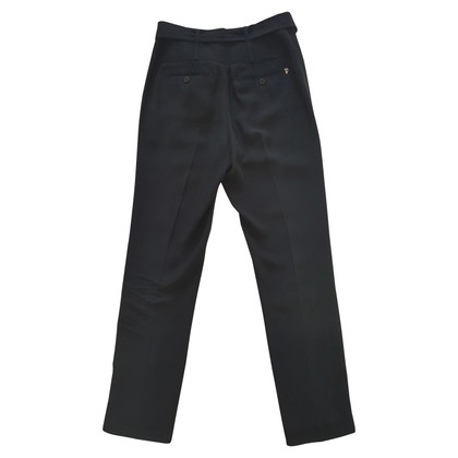 Dondup Black trousers
