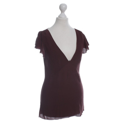 Isabel Marant top in Bordeaux