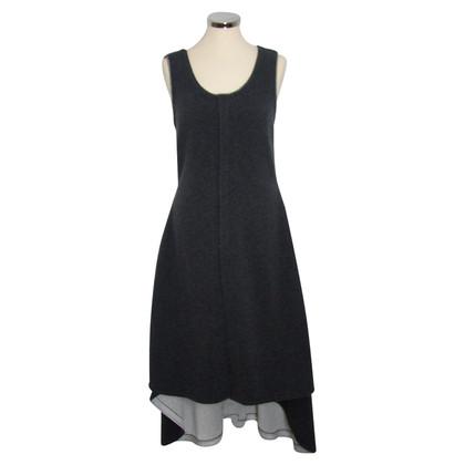 Céline Coat dress