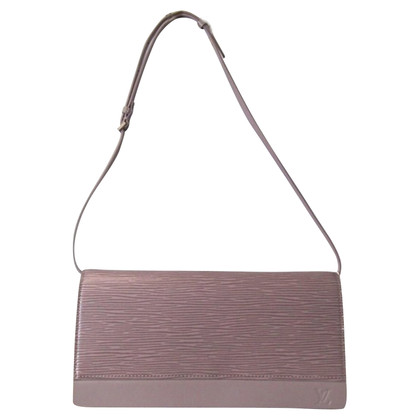 """Louis Vuitton """"Pelle Epi Honfleur"""""""