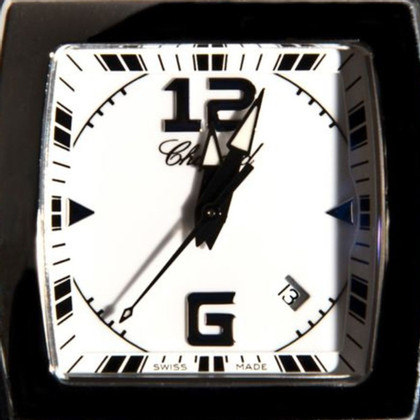"Chopard Uhr ""Two O Ten"""