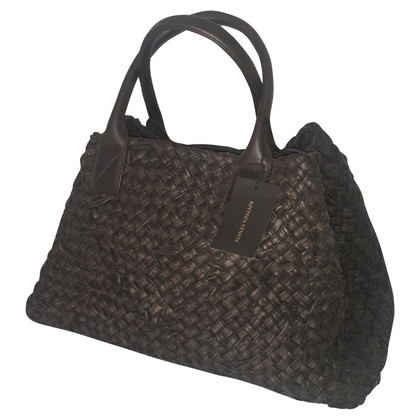 "Bottega Veneta ""Cabat Bag"""