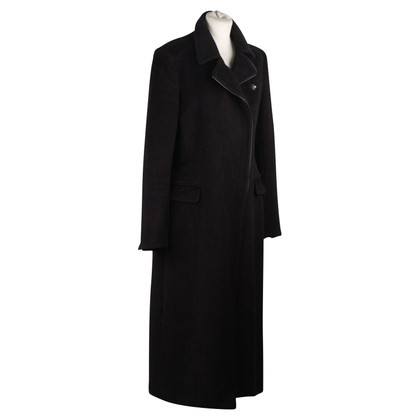 Other Designer Genny coat