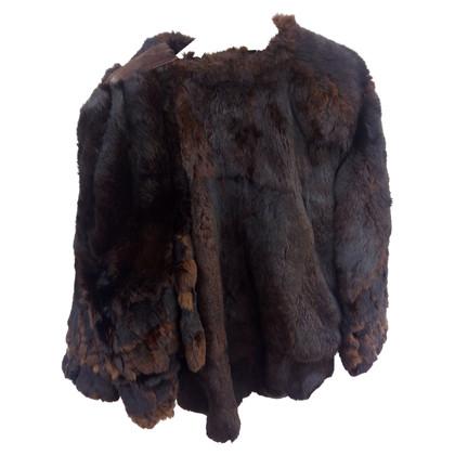 Alberta Ferretti Vintage fur