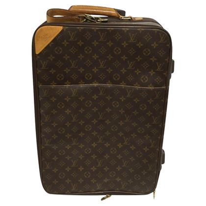Tasche Louis Vuitton Schwarz