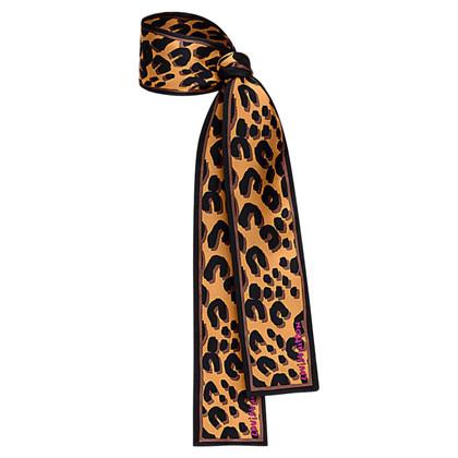 Louis Vuitton bandoulière foulard vuitton