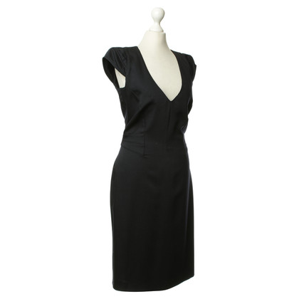 JOOP! Sheath dress in black