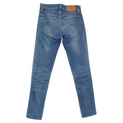 Polo Ralph Lauren Jeans in used look