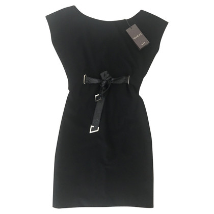 Gucci Sheath dress