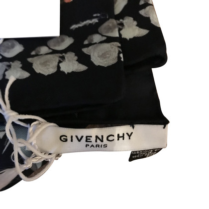 Givenchy Panno in multicolor