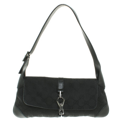 Bags Second Hand Bags Online Store Bags Outlet Sale Uk Buy Sell