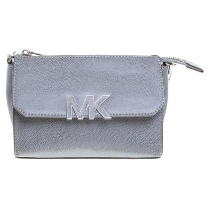 Michael Kors Shoulder bag in grey