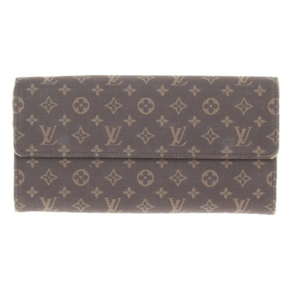 Louis Vuitton C937aeed wallet