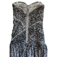Dolce & Gabbana robe