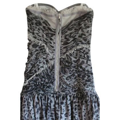 Dolce & Gabbana abito