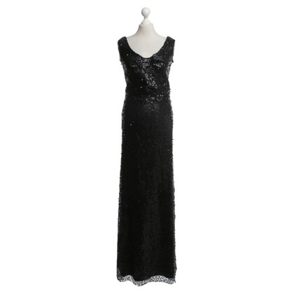 Zac Posen Dress with sequins