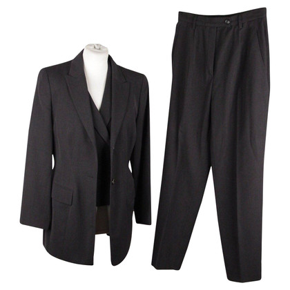 Jil Sander completo pantalone