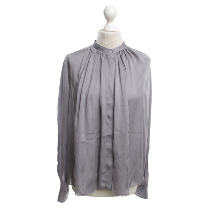 Vanessa Bruno Blouse in lilac