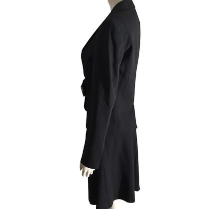 Hugo Boss Costume nero