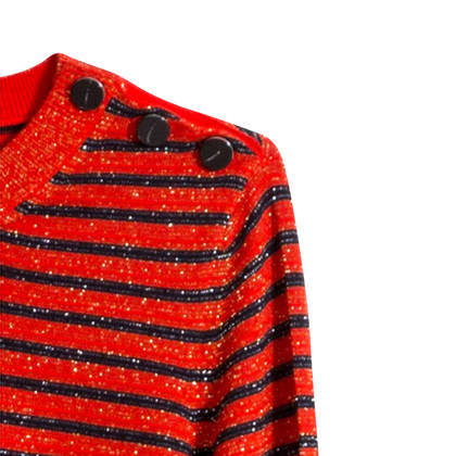 Carven pull-over