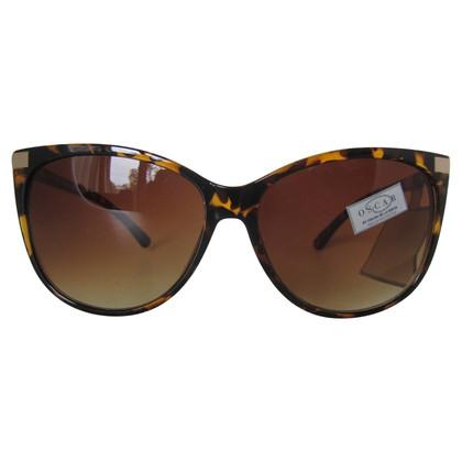 Oscar de la Renta Sonnenbrille