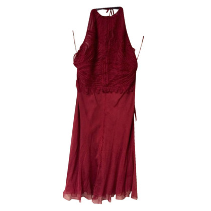 Philosophy di Alberta Ferretti Cocktail dress
