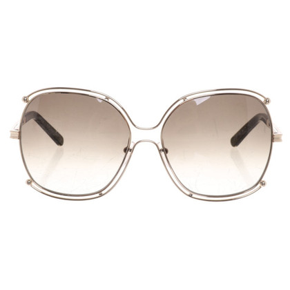 "Chloé Sunglasses ""Isidora"""