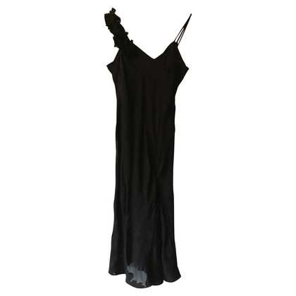 Dries van Noten Dress in black