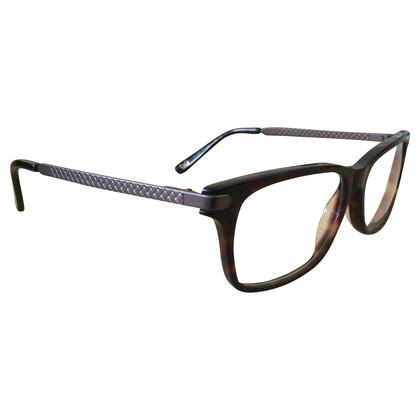 Bottega Veneta Frames for optical glasses